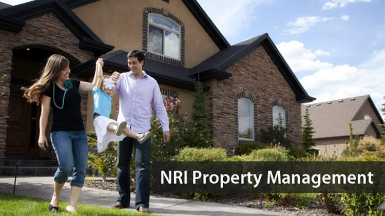 Property Management Company in Pune 2019