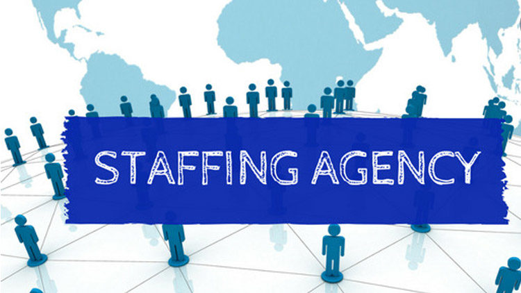 Get Assistance in Getting a Experienced Staff by Staffing Company in Pune