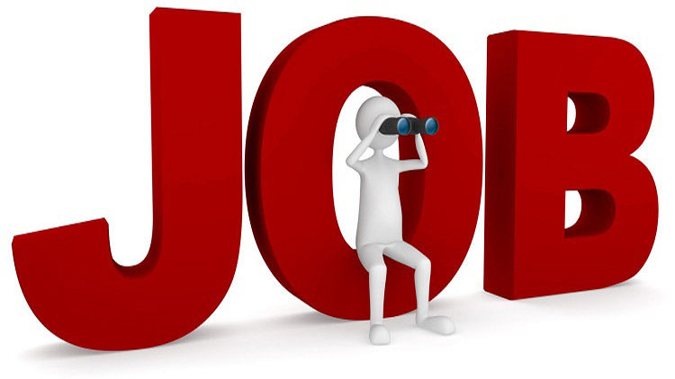 Get your Dream Job at Job Consultancy in Pune