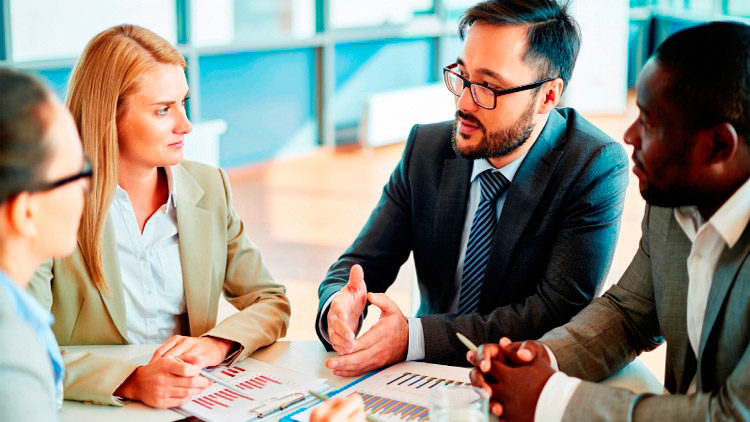 Hire Best Staff by Manpower Consultancy in Pune
