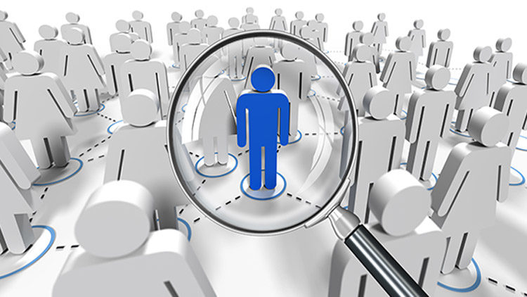 How the Recruitment Company in Pune Works?