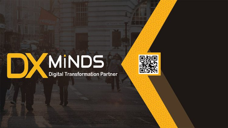 DxMinds becomes the most trusted app development partners in 2019