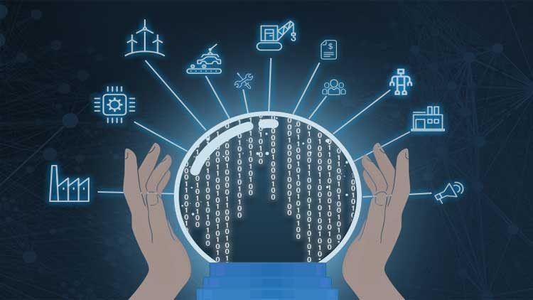 Major Artificial Intelligence and Machine Learning Trends to Watch Out in 2020