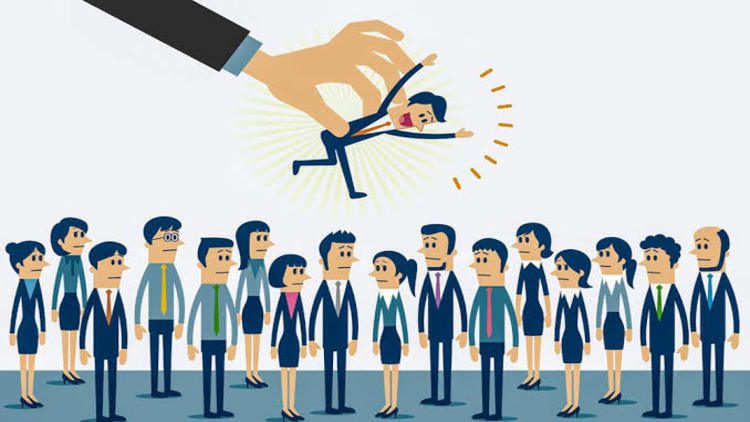 Different Types Of Career Consulting in Pune