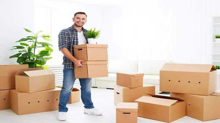 An Overview of Packers and Movers Companies of Pune